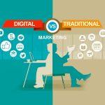 giantfocus digital marketing cambodia