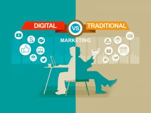 giantfocus digital marketing cambodia