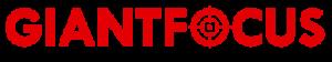 giantfocus-logo-digital-marketing-cambodia