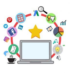 social media marketing cambodia