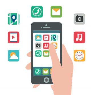 mobileapp01