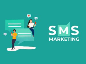 giantfocus sms marketing 02